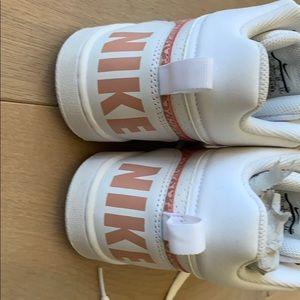 Nike Bags - Nike women's high tops